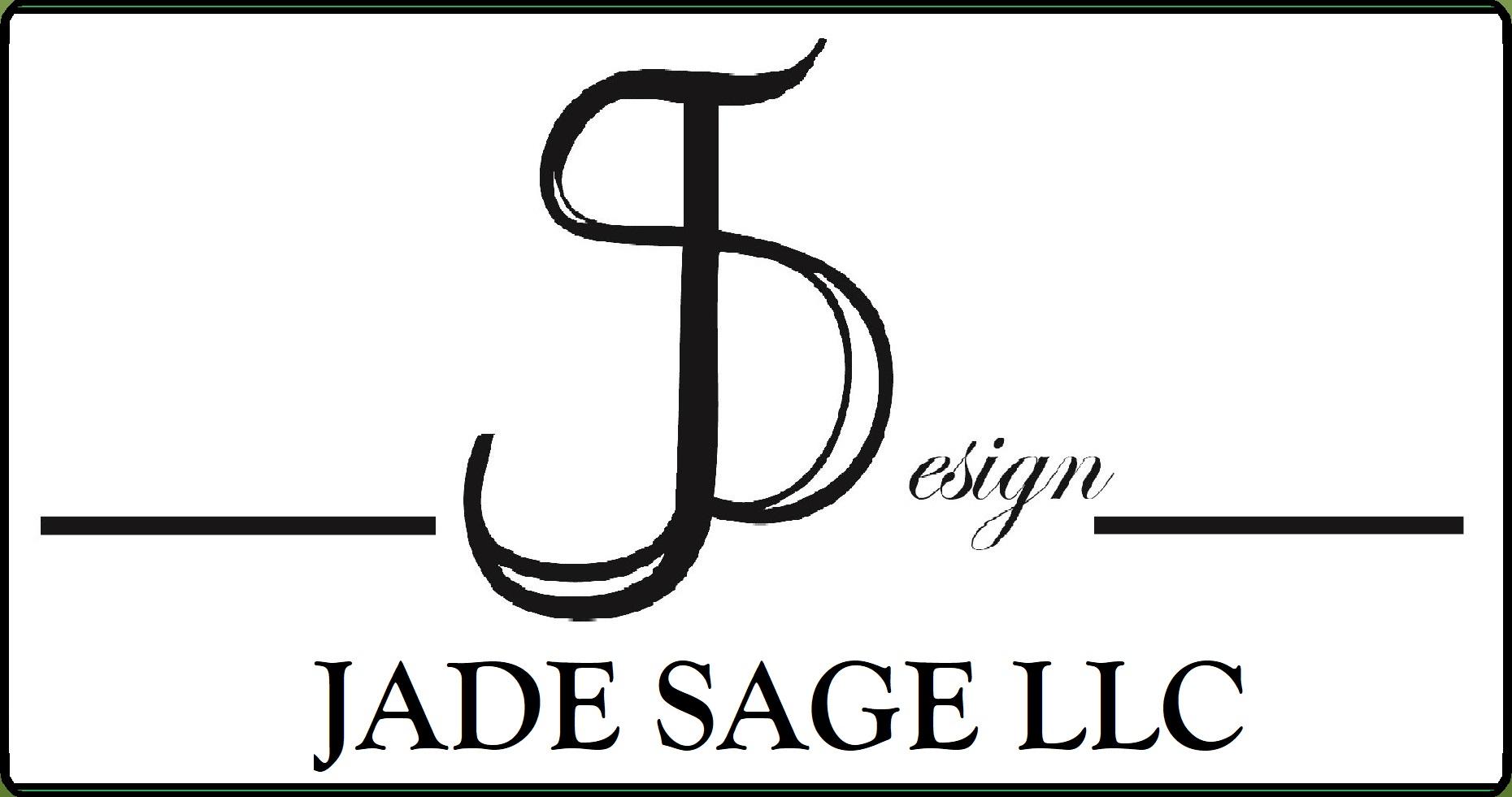 Jade Sage LLC