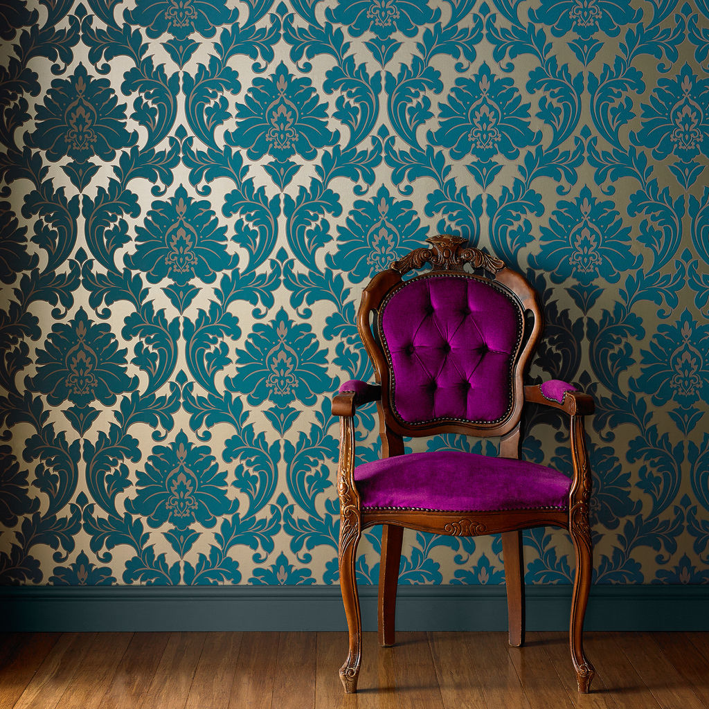 Im Talking About Removable Wallpaper